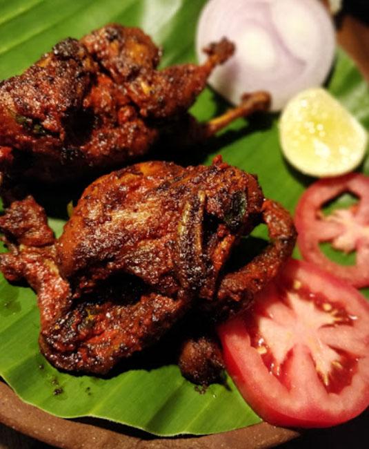 pankayam